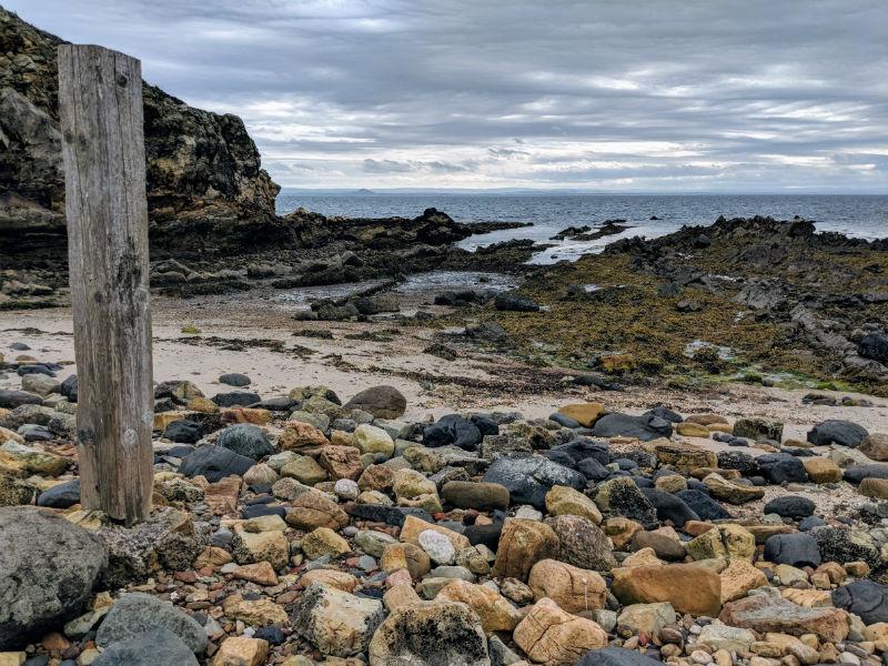 soul spa Scotland