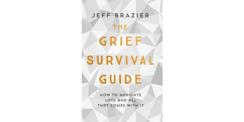 grief survival guide