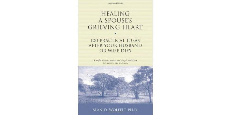 alan wolfelt book cover