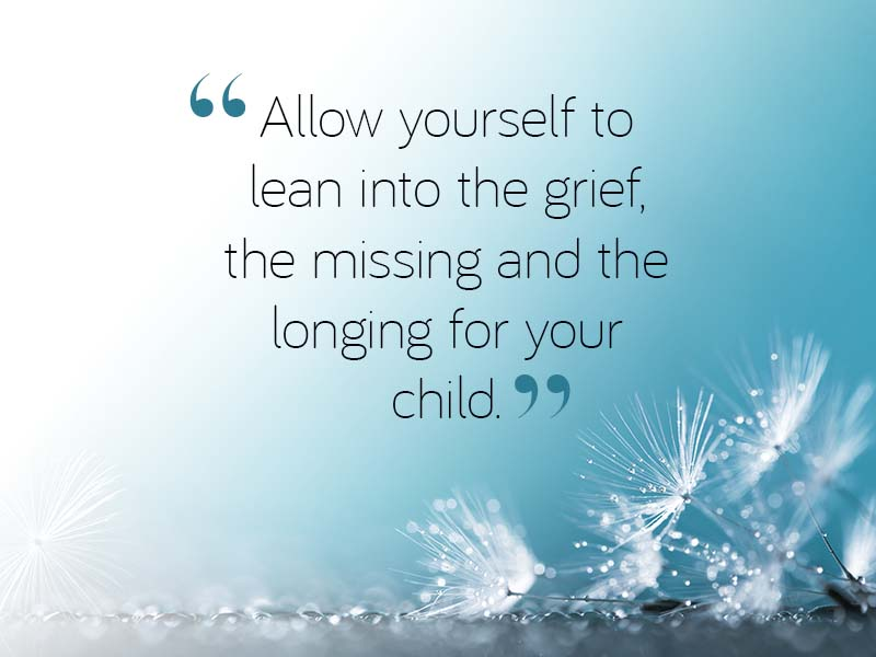 Losing a  loved one at Christmas and coping with grief at Christmas quote2