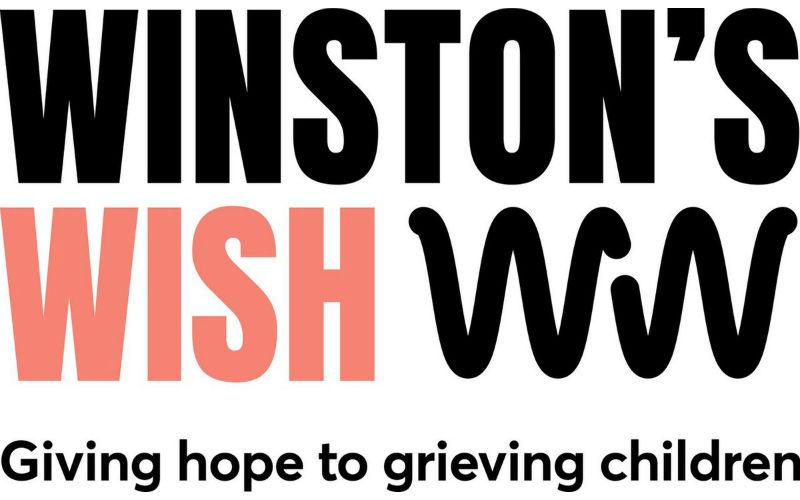winstons wish logo